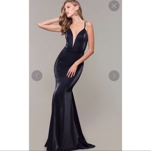 Jovani Prom/Formal Dress